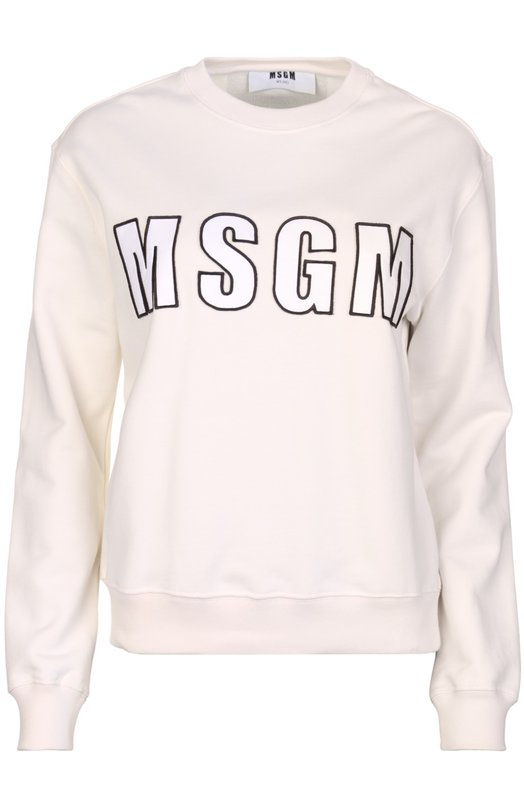 ������ ������ MSGM 2041MDM57/164298