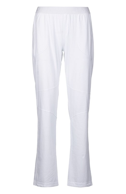 Спортивные брюки джерси Deha B32447