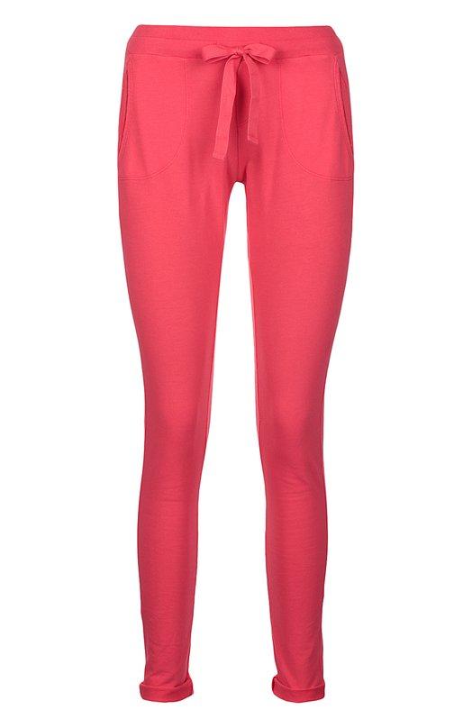 Спортивные брюки джерси Deha B32306