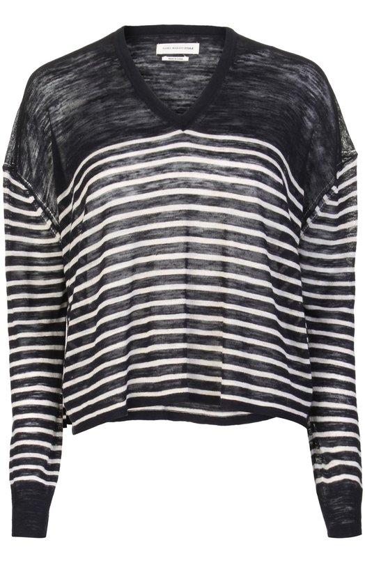Пуловер Isabel Marant Etoile PU0420-16P046E