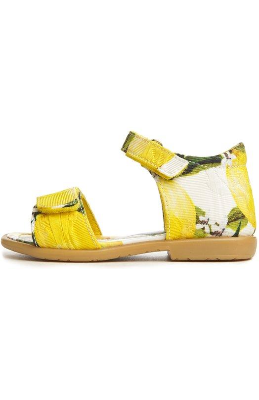 �������� Dolce & Gabbana 0132/D20024/AF967/19-28