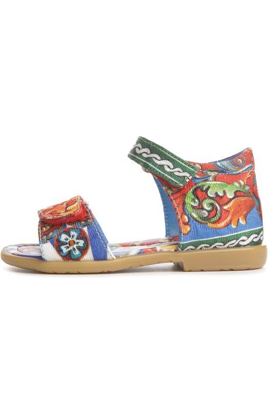 �������� Dolce & Gabbana 0132/D20024/AR387/19-28