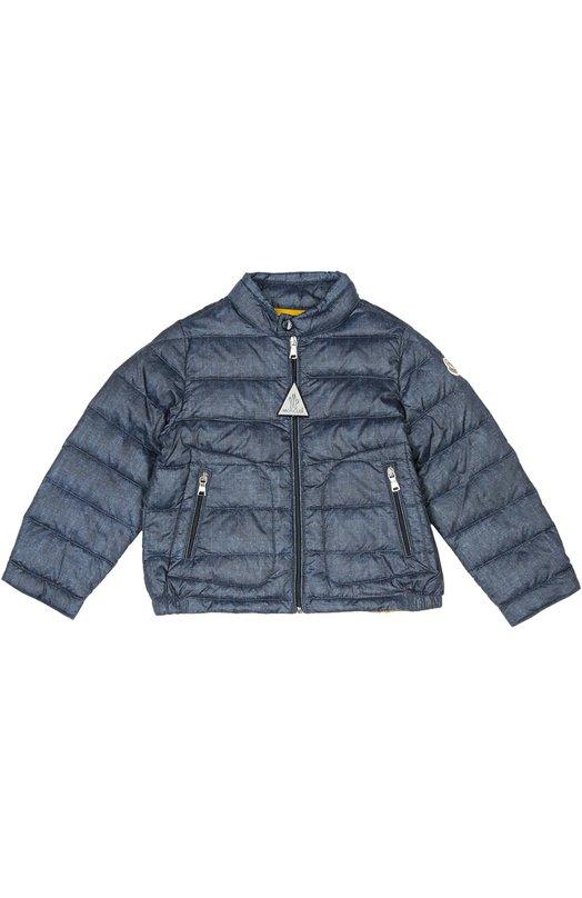 ������ Moncler Enfant B1-951-41392-05-53788