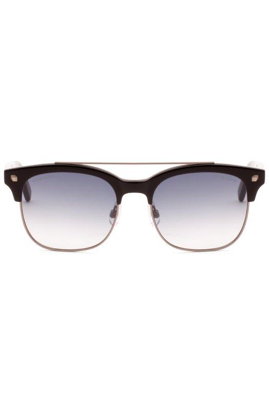 Солнцезащитные очки Dsquared2 0207 01B