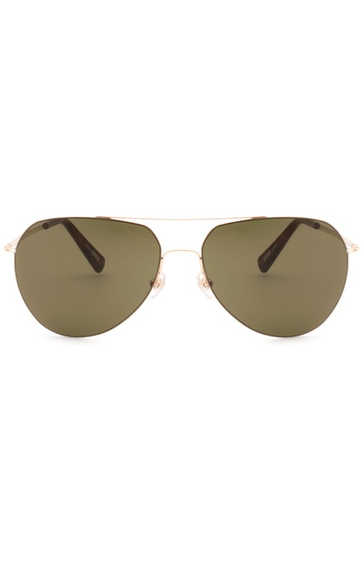 Солнцезащитные очки Montblanc 595 28N