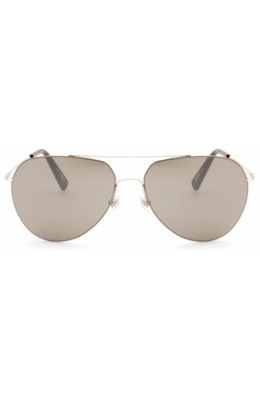 Солнцезащитные очки Montblanc 595 16A
