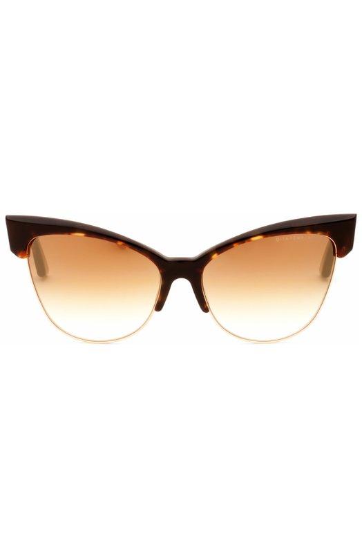 Солнцезащитные очки Dita TEMPTATI0N/22029B