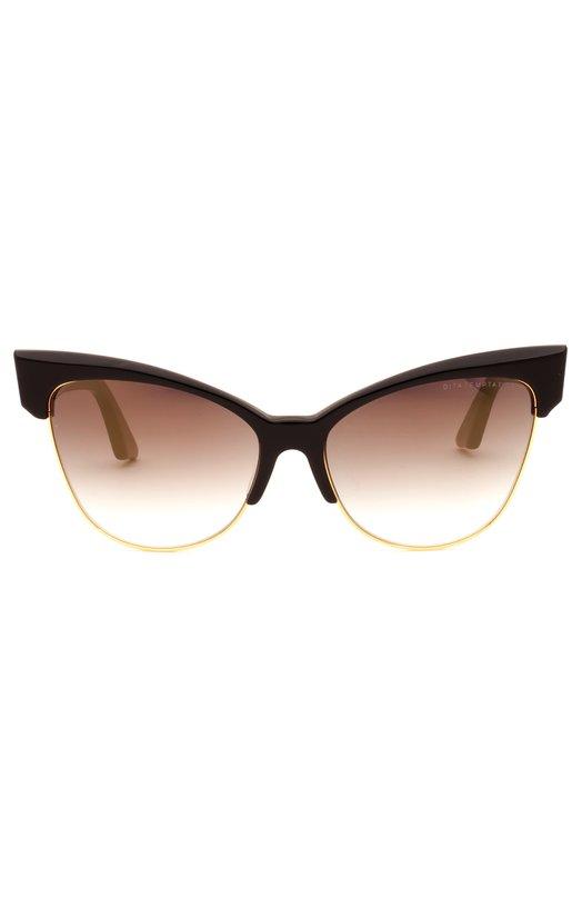 Солнцезащитные очки Dita TEMPTATI0N/22029A