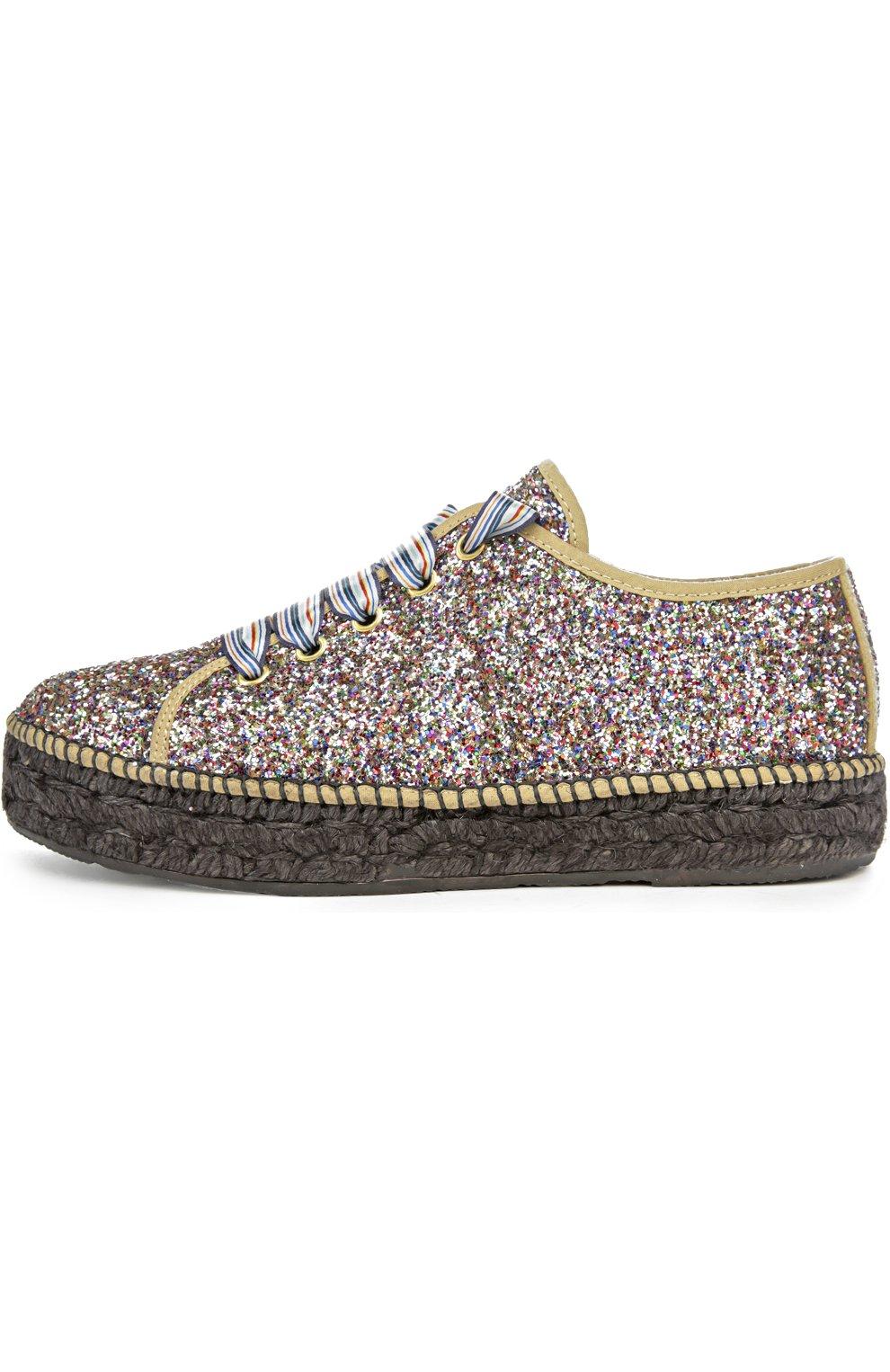 Цены обувь кари