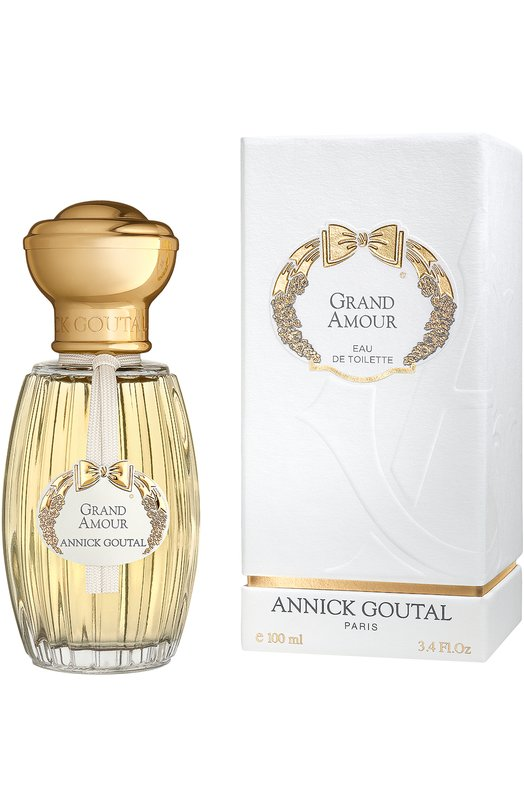 ��������� ���� Grand Amour Annick Goutal 220112051
