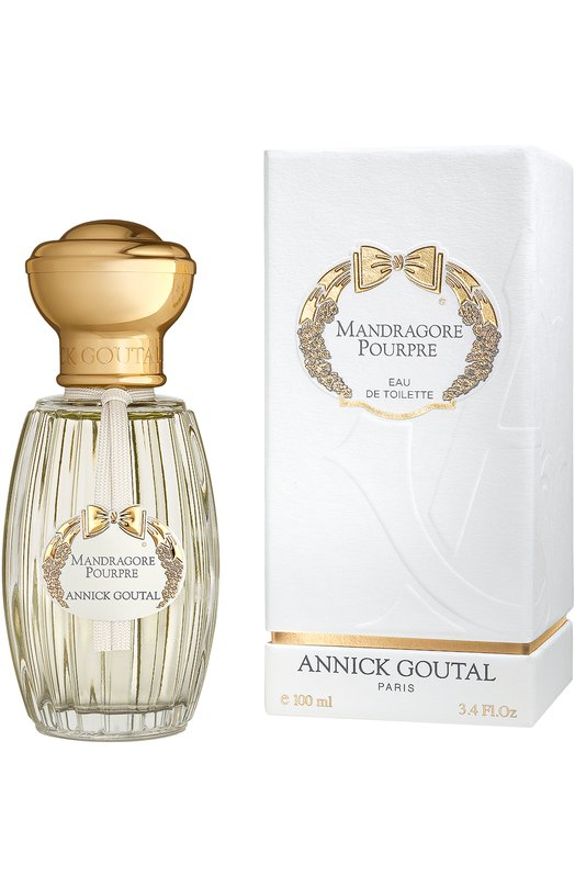 ��������� ���� Mandragore Pourpre Annick Goutal 220112055