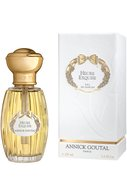 Парфюмерная вода Heure Exquise Annick Goutal #color# | Фото №1