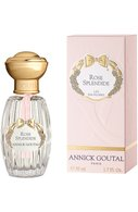 Туалетная вода Rose Splendide Annick Goutal #color# | Фото №1