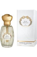 Парфюмерная вода Rose Absolue Annick Goutal #color# | Фото №1