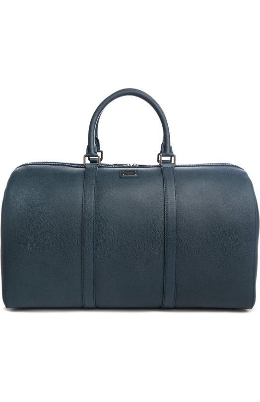 �������� ����� Dolce & Gabbana 0115/BM1287/AC462