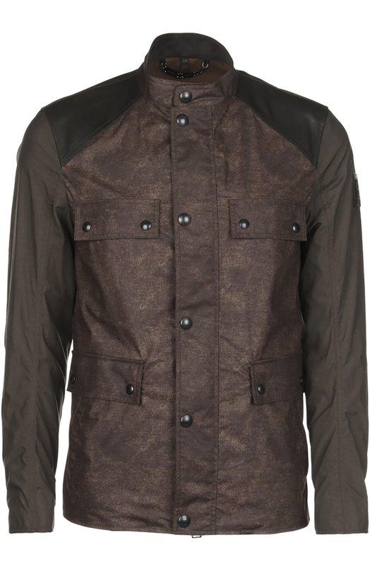 Куртка Belstaff 71050276