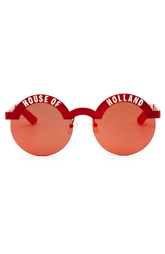 ���� �������������� House Of Holland BR0W BEATER/1411178