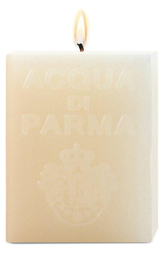 ���������� ����� � �������� �������� Acqua di Parma 420ADP