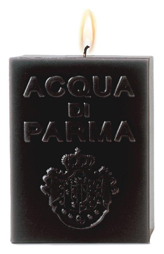 ���������� ����� � �������� ����� Acqua di Parma 421ADP