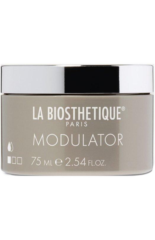 Крем для укладки с легкой фиксацией, для толстых волос La Biosthetique 110579