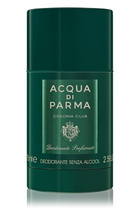 Дезодорант-стик Colonia Club Acqua di Parma | Фото №1