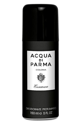 Дезодорант-спрей Colonia Essenza Acqua di Parma #color# | Фото №1