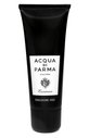 Эмульсия для лица Colonia Essenza Acqua di Parma #color# | Фото №1