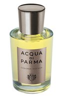 Одеколон Colonia Intensa Acqua di Parma | Фото №1