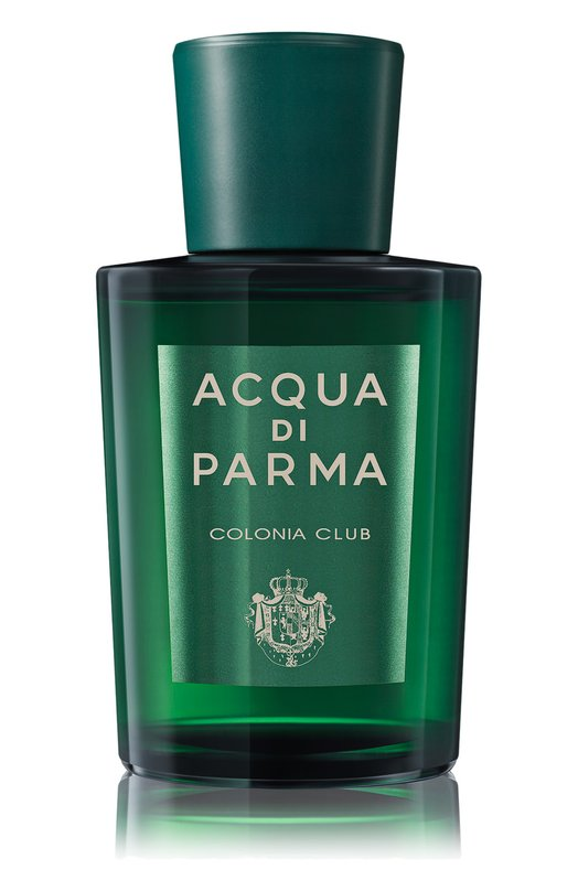 Одеколон Colonia Club Acqua di Parma