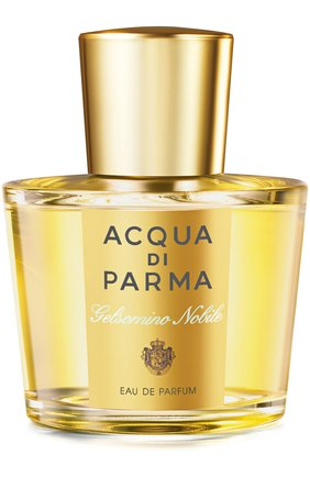 Парфюмерная вода Gelsomino Nobile Acqua di Parma #color# | Фото №1