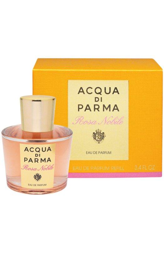 Сменный блок Rosa Nobile Acqua di Parma 49006ADP