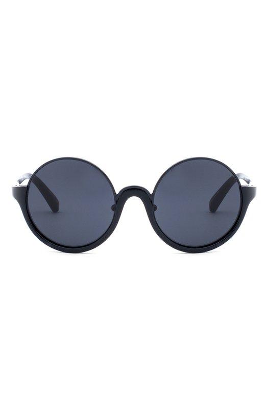Очки солнцезащитные 3.1 Phillip Lim PL70C1 SUN