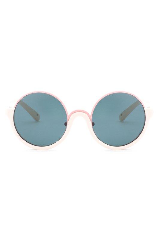 Очки солнцезащитные 3.1 Phillip Lim PL70C3 SUN
