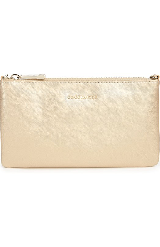 �������� ����� � ������� �������� Mini Bag Coccinelle C5WV315B302