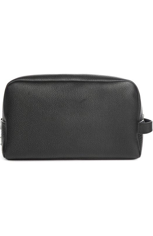 Несессер Dolce & Gabbana 0115/BT0963/AC286