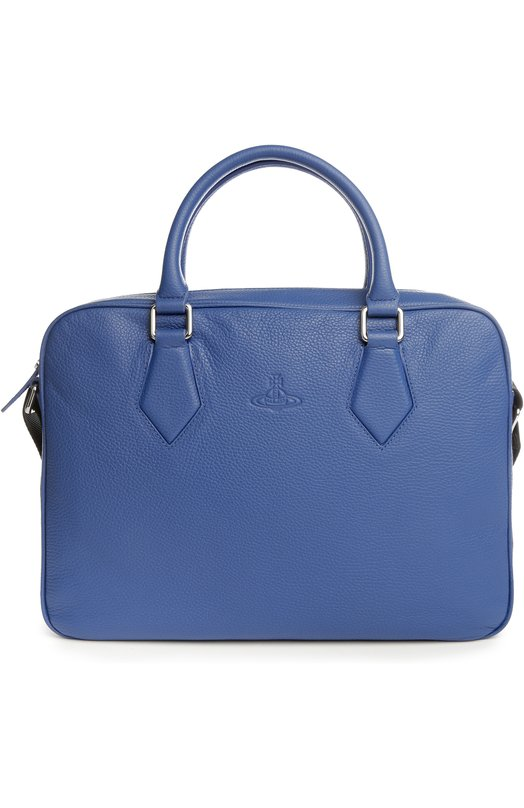 ����� Vivienne Westwood 13882/LEATHER