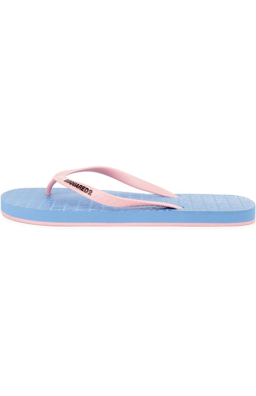 �������� � ����������� ���������� Dsquared2 S16BX402/172/S16FF401