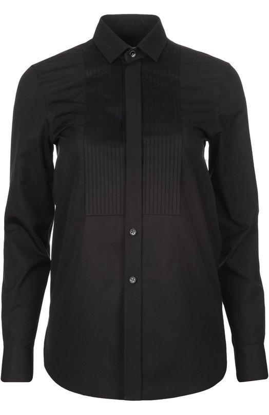 Блуза Saint Laurent