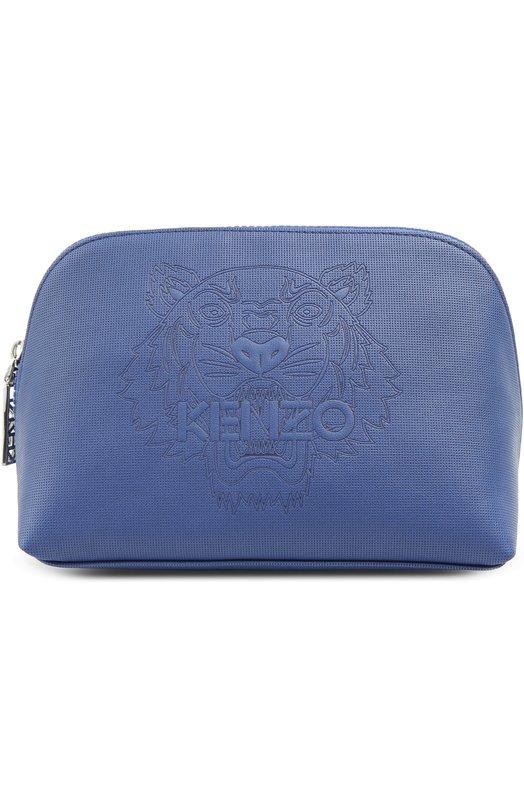 ���������� Kenzo F652PM615F04