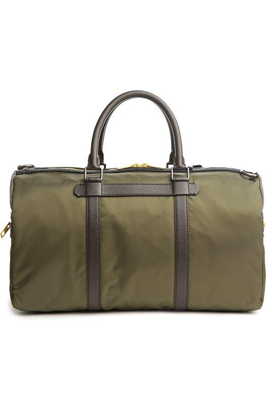 �������� ����� Dolce & Gabbana 0115/BM1245/AF348