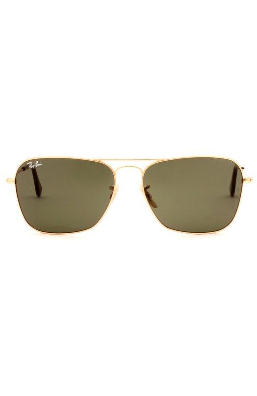 Солнцезащитные очки Ray-Ban 3136-181