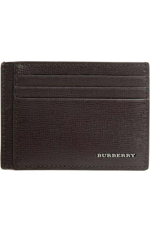 Футляр для кредитных карт Burberry 3997632