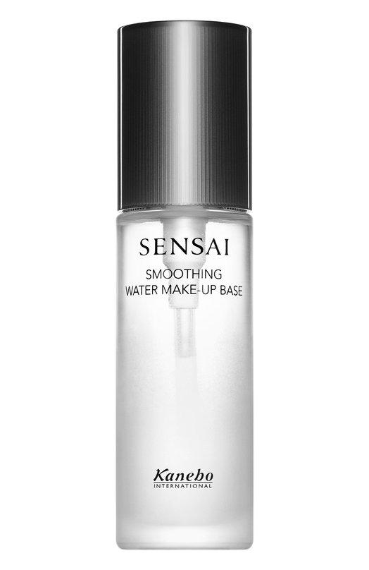 Разглаживающая водная основа под макияж Sensai 96953