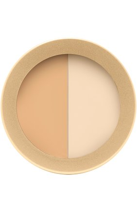 Корректор для глаз jane iredale #color# | Фото №1