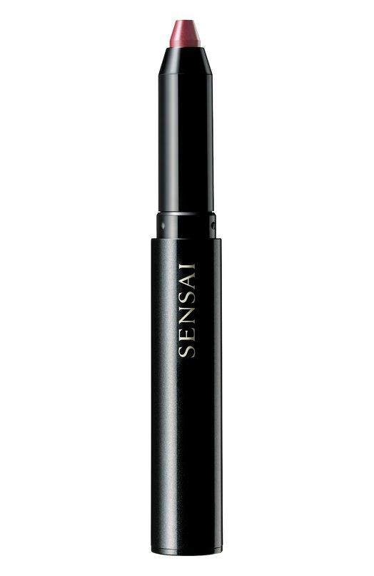 Купить Помада-карандаш для губ, тон 04 Sensai, 90344, Япония, Бесцветный