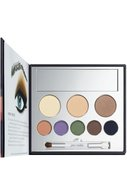 Палетка теней In the Blink of a Smoky Eye jane iredale #color# | Фото №1