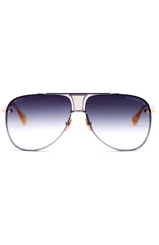 Солнцезащитные очки Dita DECADE TW0/2082A