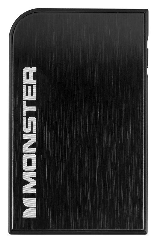 Внешний аккумулятор Monster 133337-00