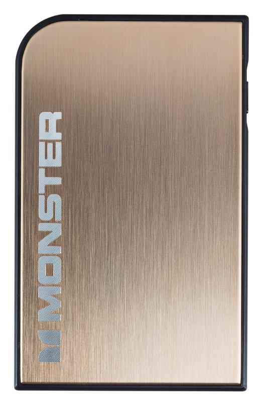 Внешний аккумулятор Monster 133339-00