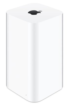 Базовая станция Apple AirPort Extreme Apple #color# | Фото №1